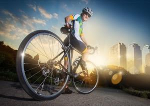cykling cykla triathlon