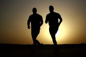 träning medelålder