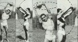 swingbell