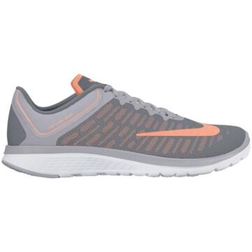 FS Lite Run 4