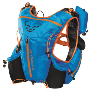 Backpack Dynafit Enduro 12 17