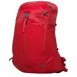 Test av ryggsäcken Bergans Skarstind 28