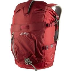 Test av ryggsäcken Lundhags Gero 20