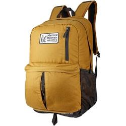 Test av ryggsäcken Marmot Mendocino