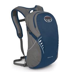 Test av ryggsäcken Osprey Daylite 13