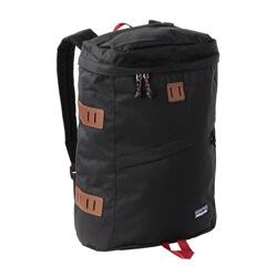 Test av ryggsäcken Patagonia Toromiro Pack 22L