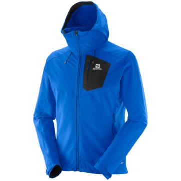 Ranger Softshell Jacket