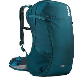 Test av ryggsäcken Thule Capstone 32L Women