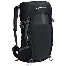 Test av ryggsäcken Vaude Brenta 30