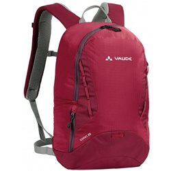 Test av ryggsäcken Vaude Omnis 22