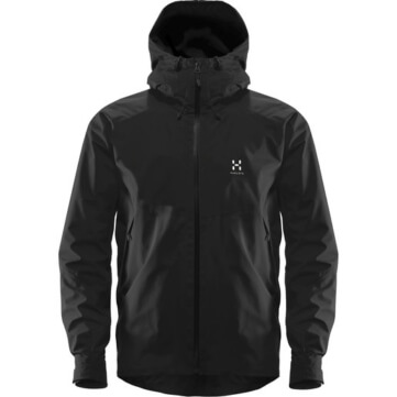 Zodiac GTX Jacket